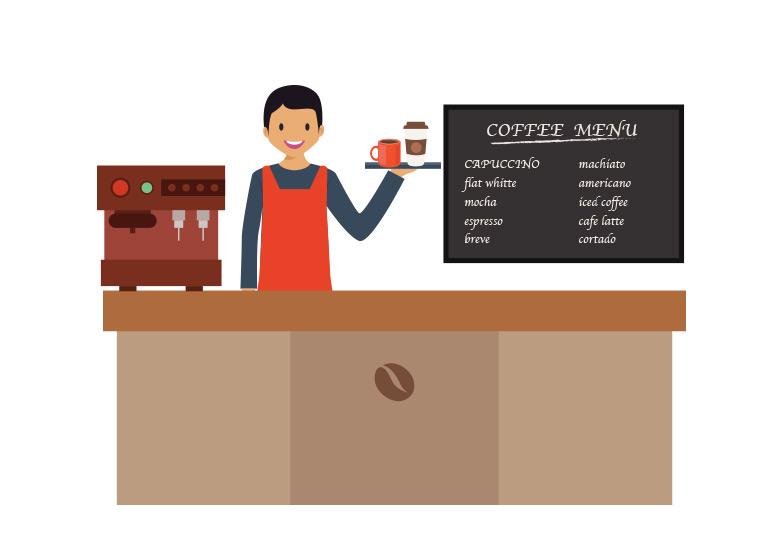 personal_i_menu_kafe