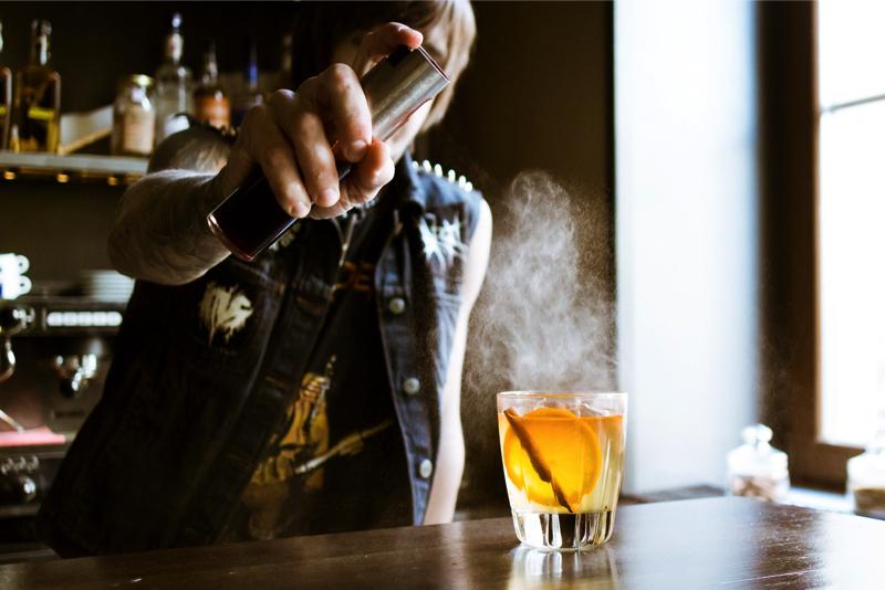 Some Unique Bar Promotion Ideas That Work 5 Simple Bar Marketing