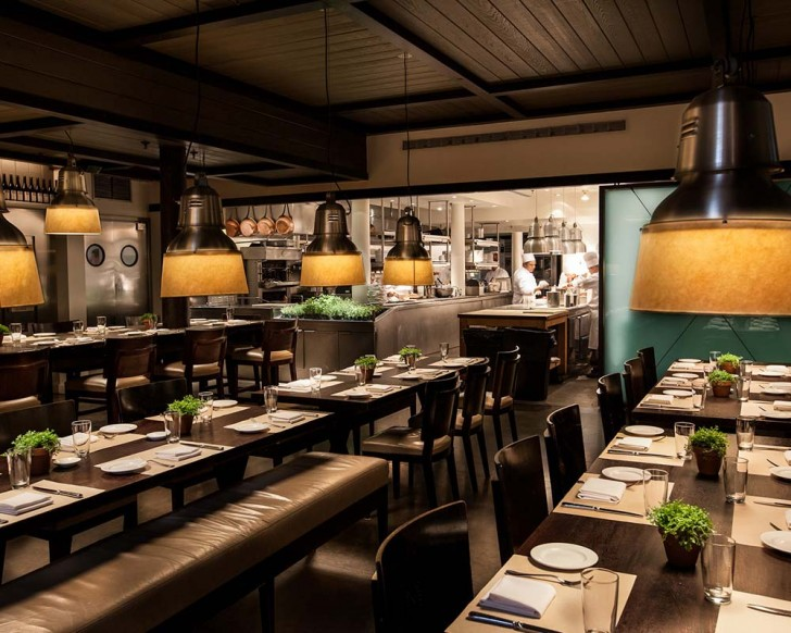 Successful Restaurant Concepts All You Need To Know About