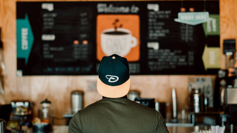 barista_i_menu_kofeini
