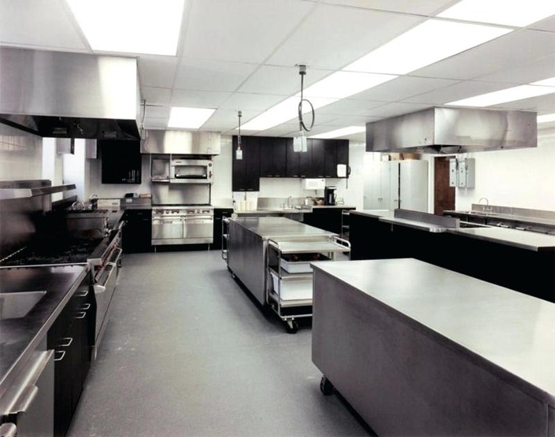 Картинки по запросу Что нужно знать о профессиональном оборудовании а кухне