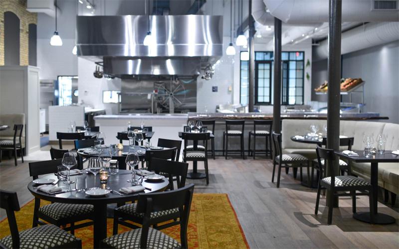 oborudovanie_restorana