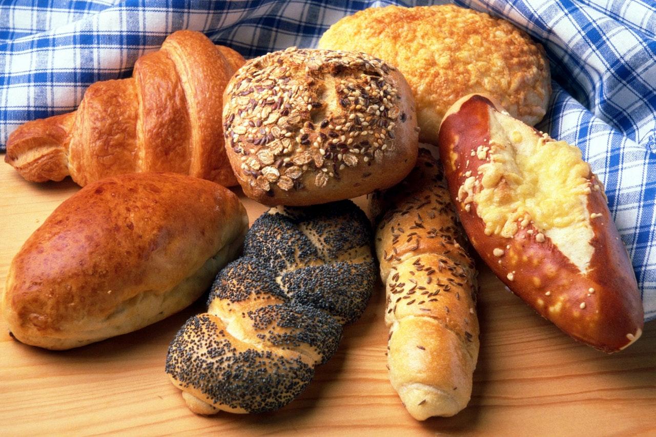 Изображение - Как открыть мини-пекарню pekarnya21