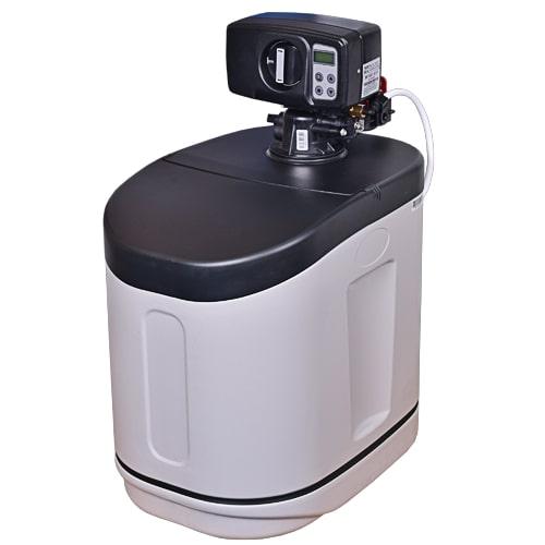 Фильтр для воды в кофейню
