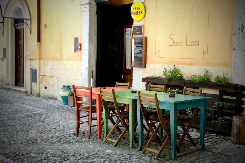 oborudovanie_dlya_letnego_cafe