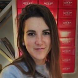 Мария Красота
