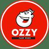 ozzy logo